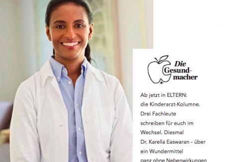 dr_easwaran_eltern_kolumne